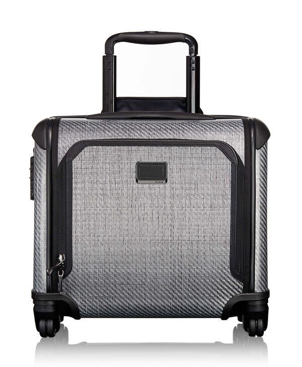 Tegra-Lite® Porte-documents cabine à roues Tegra-Lite® Max
