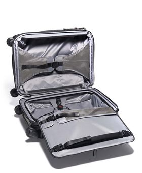 Bagage à main continental extensible Tegra-Lite® Max Tegra-Lite®