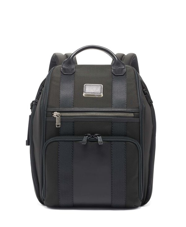 Alpha Bravo Robins Backpack