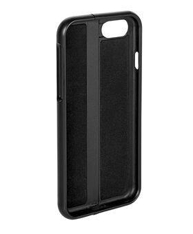 Étui Horizontal Coulissant pour iPhone 8 Plus Mobile Accessory