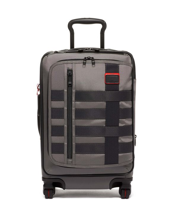 Merge Valise extensible voyage court