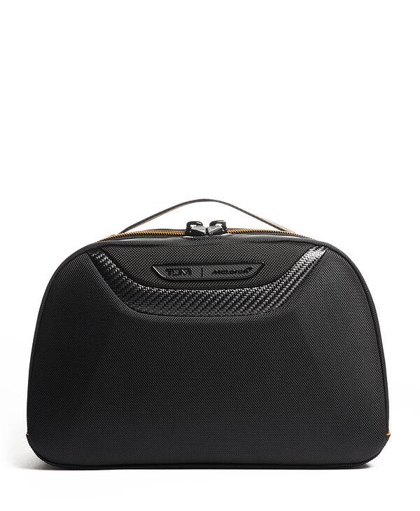 TUMI | McLaren Kit de voyage Teron