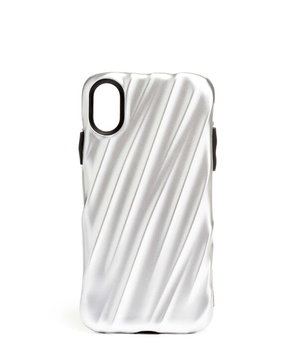 Mobile Accessory Coque 19 Degree iPhone XS/X