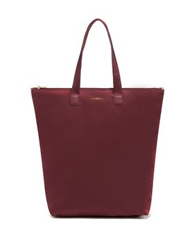 Sac Tote Just In Case® North/South Voyageur