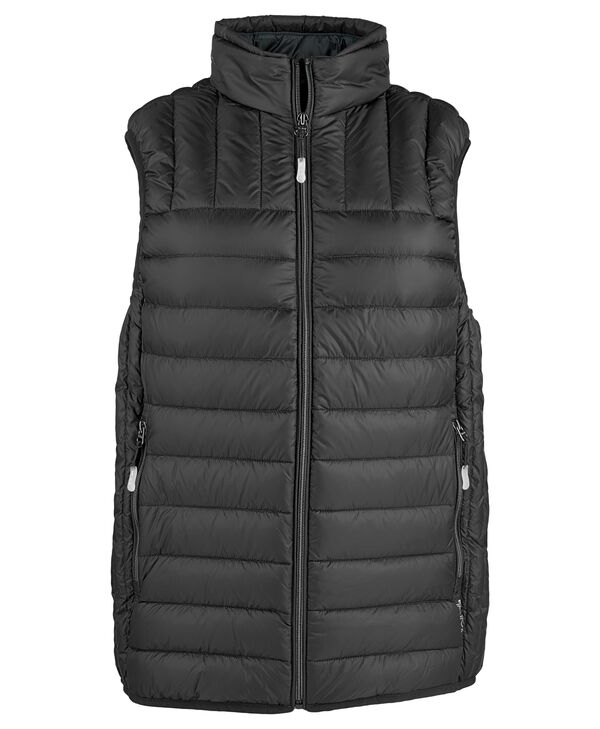 TUMIPAX Outerwear Gilet pour homme TUMIPAX