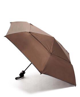 Parapluie fermeture automatique (moyen) Umbrellas