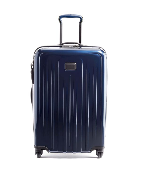 Tumi V4 Valise extensible voyage court 4 roues