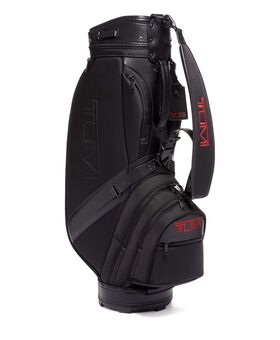 Sac de golf Alpha 3