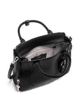 Petit sac Kiran Stanton