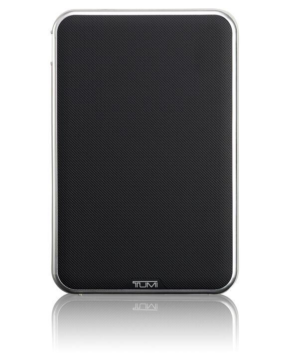 Electronics Batterie externe de 12000 mAh