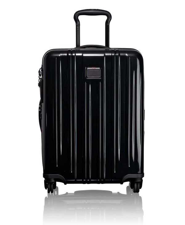 TUMI V3 Bagage à main Continental extensible