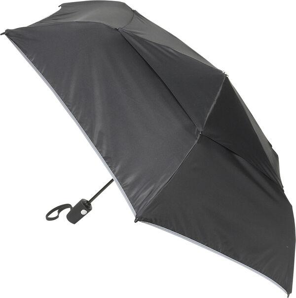 Umbrellas Parapluie fermeture automatique (moyen)
