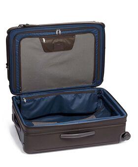 Bagage extensible à 4 roues pour voyage d'une durée moyenne Alpha 3