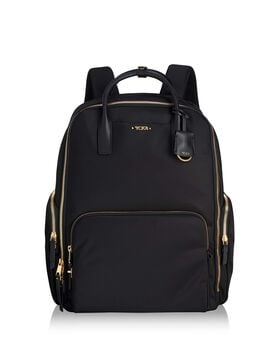 Ursula T-Pass Backpack Voyageur