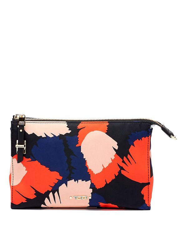 Voyageur Basel Small Triangle Pouch