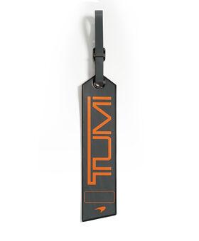 Porte-adresse Nivolet TUMI | McLaren