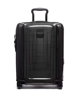 Continental Expandable 4 Wheeled Carry-On TEGRA-LITE® 2