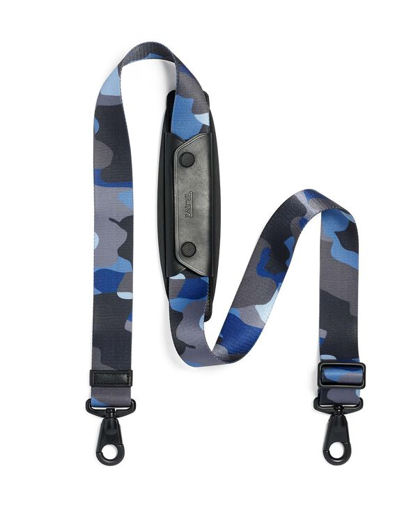 Tumi Accents Custom Shoulder Strap