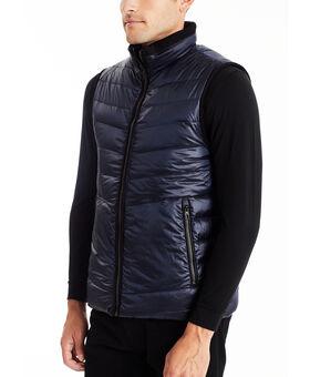 Gilet réversible Heritage pour homme TUMIPAX Outerwear