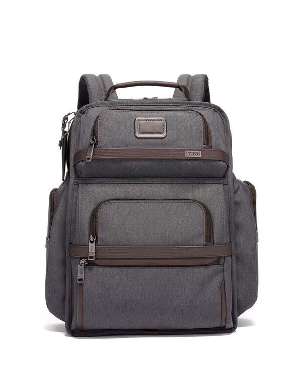 Alpha 3 Sac à dos TUMI T-Pass® Business Class Brief Pack®