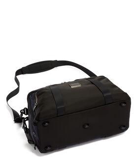 Mccoy Gym Bag Alpha Bravo