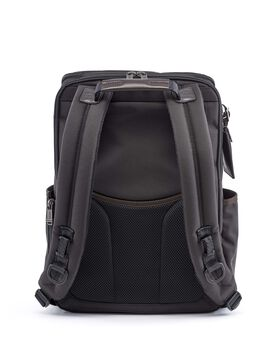 THORNHILL BACKPACK Fremont