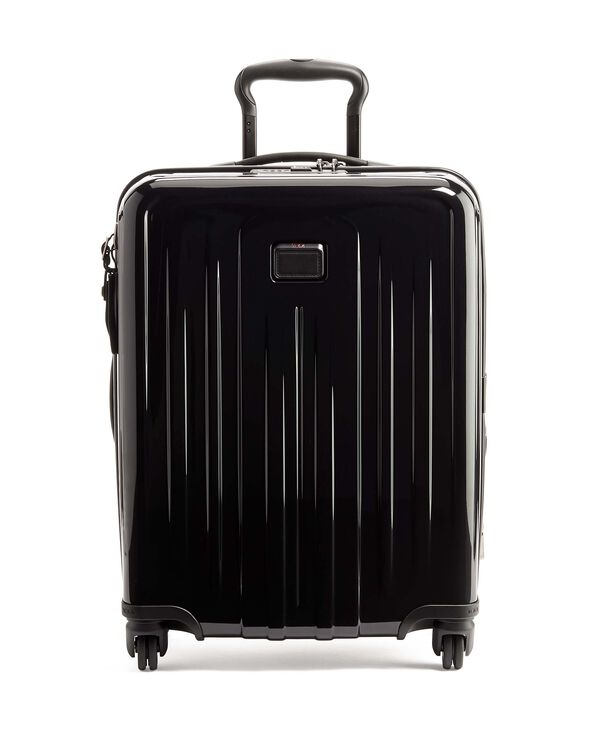 Tumi V4 Valise cabine extensible 4 roues continentale