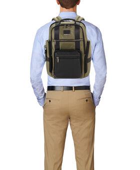 Sheppard Deluxe Brief Pack® Alpha Bravo