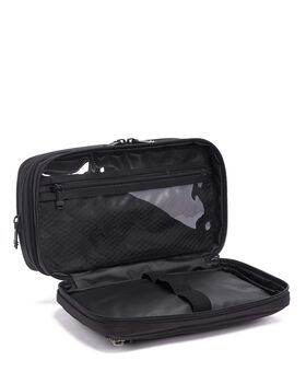 Trousse Reno extensible Alpha Bravo
