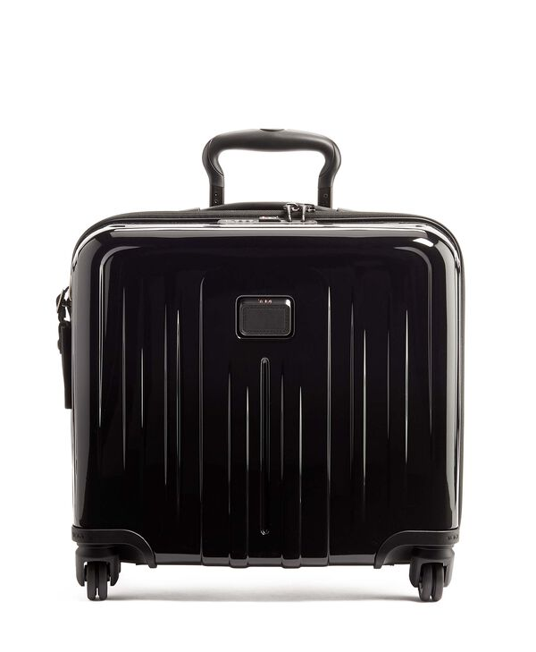 Tumi V4 Porte-Documents compact 4 roues