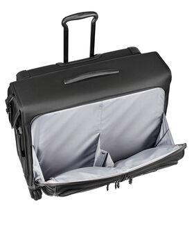 4 Wheeled Medium Trip Garment Bag Alpha 2