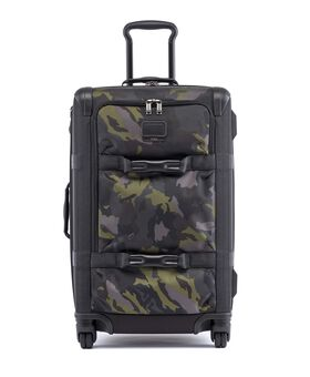 Valise extensible voyage court Lyndon Fremont