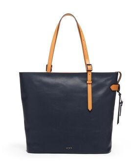 Sac Nora Spring Ltd Womens