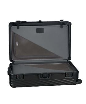 Worldwide Trip Packing Case 19 Degree Aluminium