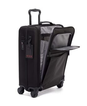 Valise cabine International Slim Super Léger Alpha 3