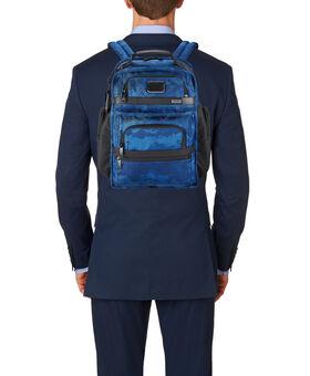 Brief Pack® Business Class TUMI T-Pass® Alpha 2
