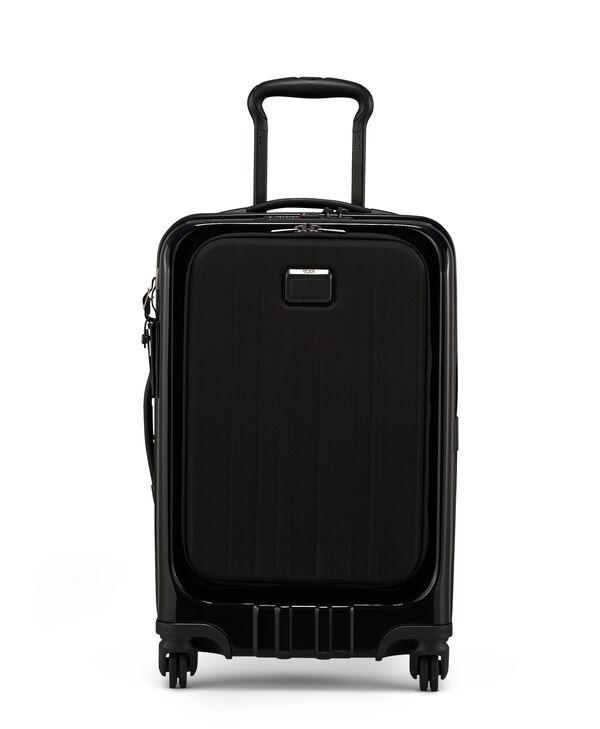 Tumi V4 Valise cabine International avec poche