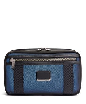 Trousse Reno extensible Holiday Mens