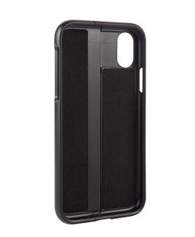 Étui Horizontal Coulissant  pour iPhone X Mobile Accessory