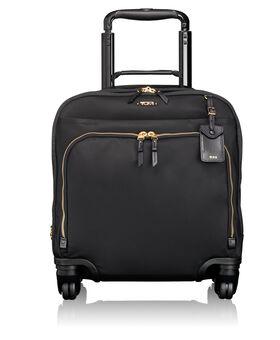 Bagage à main compact Oslo (4 roues) Voyageur