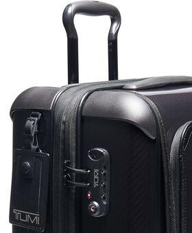 Bagage à main continental extensible Tegra-Lite® Max Tegra-Lite®