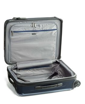 Valise cabine extensible 4 roues continentale Tumi V4