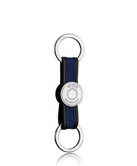 Porte-clé Alpha Valet Key Fobs