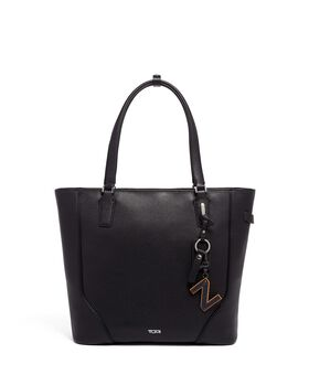 Letter Charm - Z Tumi Womens Accents