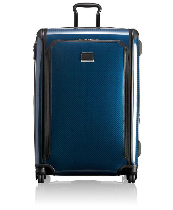Tegra-Lite® Valise extensible long voyage Tegra-Lite® Max