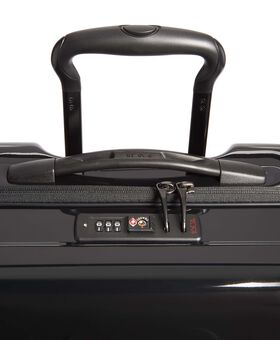 Valise cabine International Slim 4 roues continentale Tumi V4