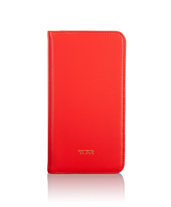Mobile Accessory Wallet Folio iPhone XS Max