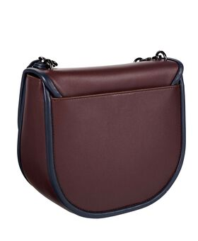 Sac Bonnie Shield Mariella