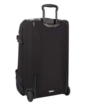 Wheeled Duffel Packing Case Merge