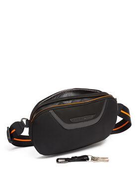 Pochette Lumin Utility TUMI | McLaren